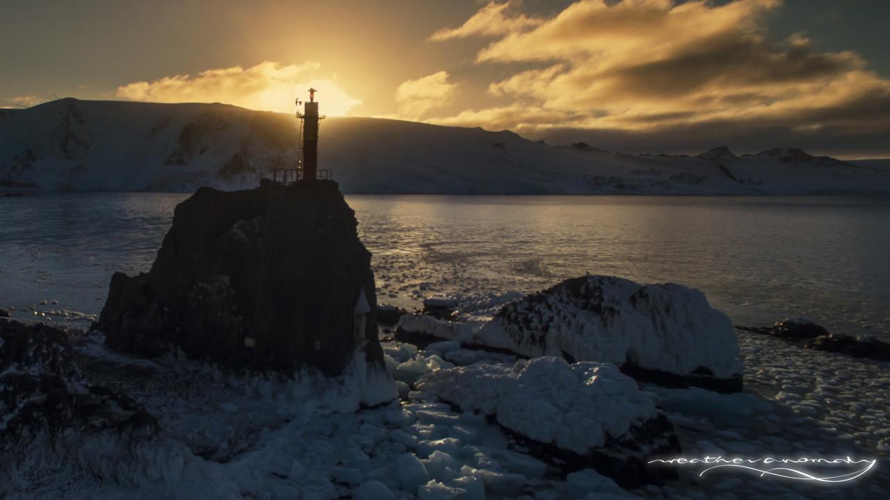Latarnia morska | Lighthouse