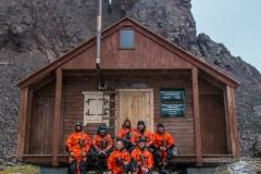 41. Wyprawa | 41. Expedition