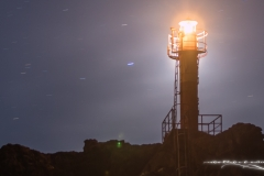 Latarnia morska   Lighthouse