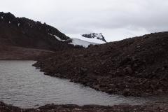 Jezioro Imbirowe