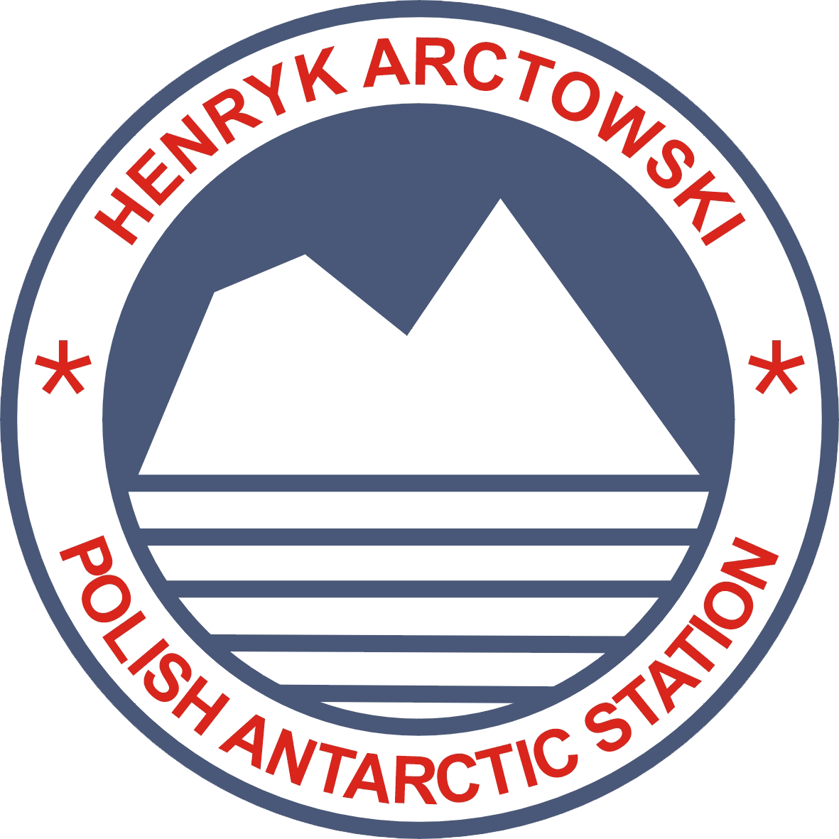 Arctowski Polish Antarctic Station